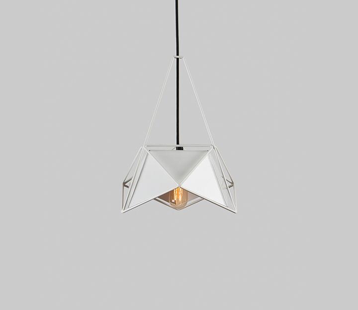 creative-lamps1