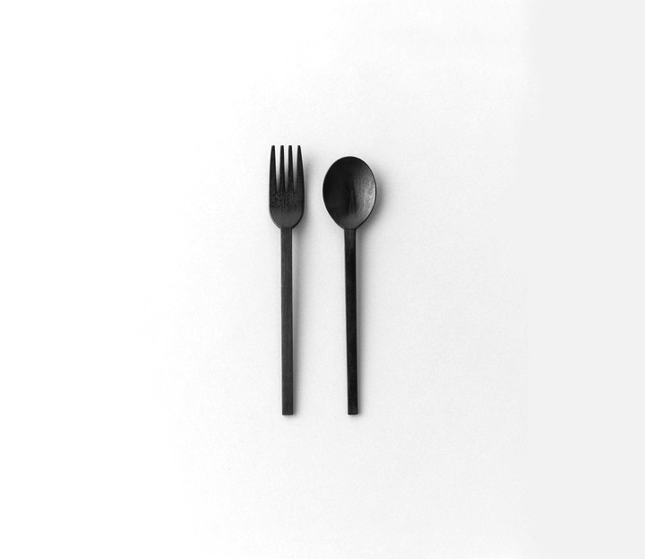 eating-utensils1