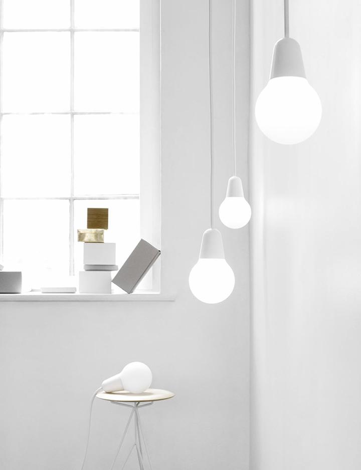 light-lamps1