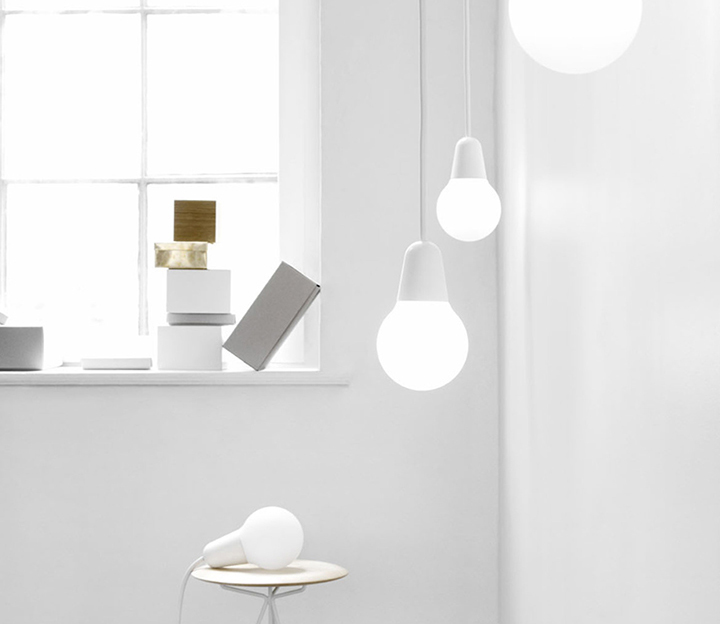 light-lamps2