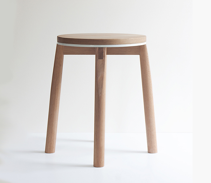 small-chair1