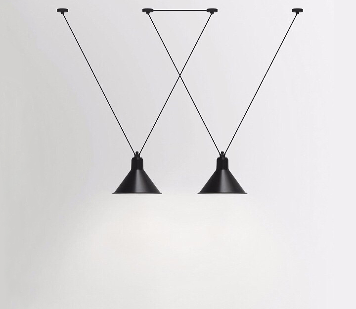 two-lamps1