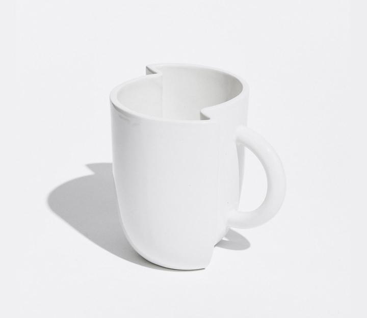 weird-cup1